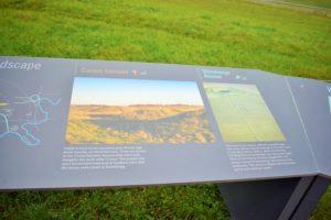 Landscape of Stonehenge_1