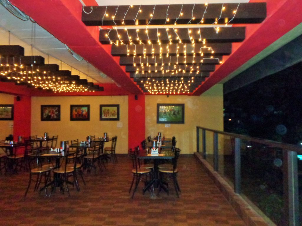 Regular Table Chair Sitting
